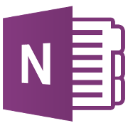 onenote-logo.png