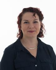 Kathrine Totland