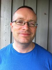 Bengt Ove Andreassen