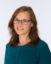 Kristin Killie