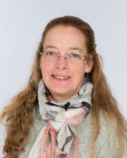 Nina H Teistevoll