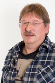 Aksel Pedersen
