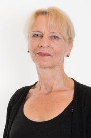 Torun Granstrøm Ekeland