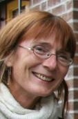 sundsvold-bente-2006.jpg