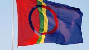 Samisk_flagg_Jan_R_Olsen_Framtid i Nord.jpg