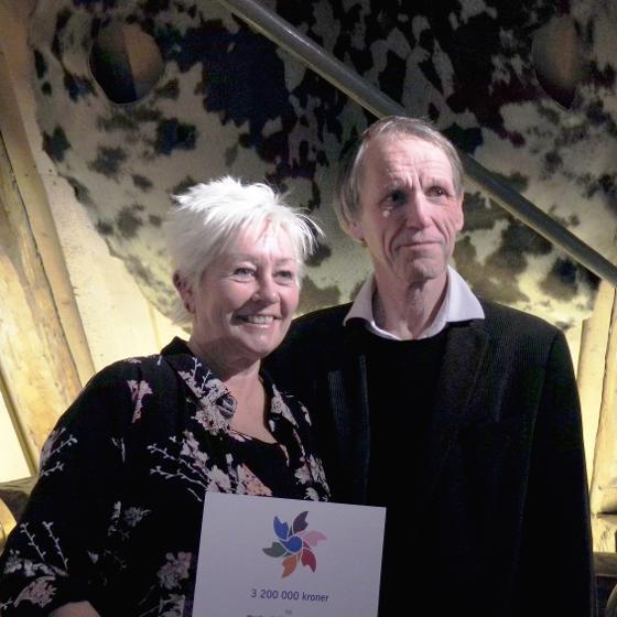 Anne Lise Ryel og Eiliv Lund 3.jpg