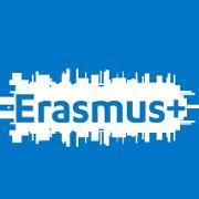ErasmusPluss_425.jpg