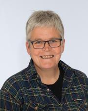 Ingrid Frenning ILP (003).jpg