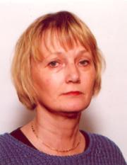 Margret-Dalseng