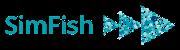 SimFish_Logo_Horisontal.png