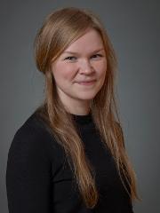 Inger Kaisa Bækø-foto Daniel Lilleeng.jpg