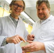 Pål Johnsen og Klaus Harms_crop.jpg