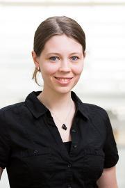Ina Zentner
