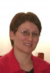 Elisabeth-Johansen