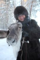 Anne Husebekk Yakutsk.jpg