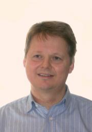 John-Arne-Opheim