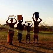 Zambia.crop.jpg