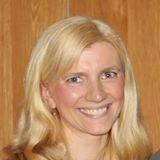profilbilde_n.jpg