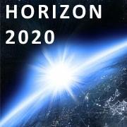 H2020.jpg