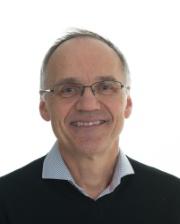 Geir Greinersen