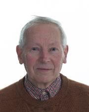 Reinhard Mook