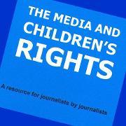 UNICEF_MediaChilRights_500.jpg