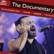 BBC_WorldDoc_500.jpg