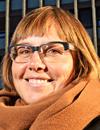 Maja Andreasen