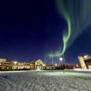 Universitetet i Tromsø .jpg