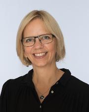 Gørill Warvik Vedeler ILP.10-2016a.jpg
