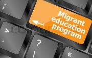 education refugees.jpg