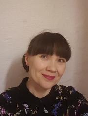 Marita Olsen.jpg