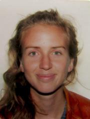 Kristine Andreassen