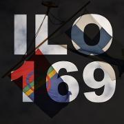 ILO 169 Finland