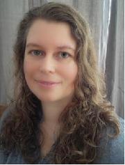 Karin Eilertsen 2017.png