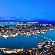 Tromsø.crop.jpg