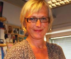 Maja-Lisa+Løchen.jpg