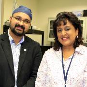 Balpreet Singh og professor ved A*Star forside.jpg