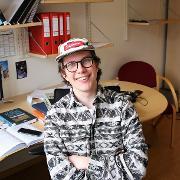 Sverre Salvesen kv IMG_2367.jpg
