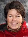 Ann Kristin Balto