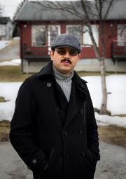 Ali Naseribafrouei.jpg