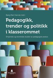 Pedagogikk-trender-og-politikk-i-klasserommet.jpg