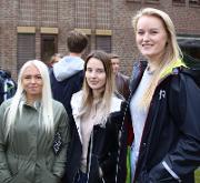 Amalie, karoline og Hilde kv.jpg