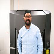 Singh Ahluwalia400.jpg