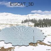 Eiscat3D_illustration400.jpg