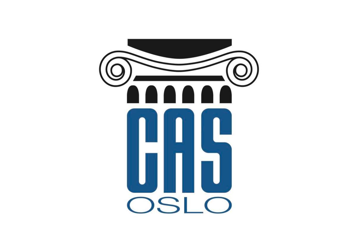 Utlysning av Young CAS Fellowships for perioden januar 2022 – desember 2023