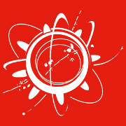 forskningsdagene_symbol_RGB_neg-300x300.png