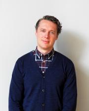 Jon Viljar Norvik.jpg