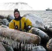 Teppo_Okt2011_Svalbard_ByEivorGamst.jpg