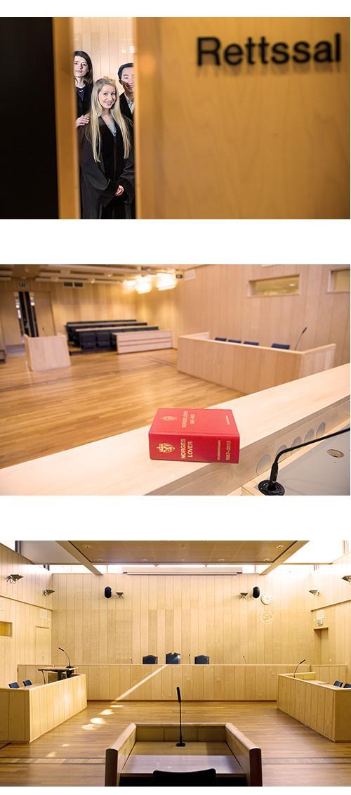 rettsalen forside.jpg